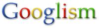 http://music4soul.ucoz.com/gambar/googlism.png